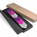 gratacos-corbata-1