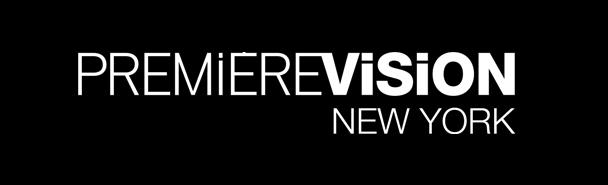 Gratacos_premiere_Vision_NY_1