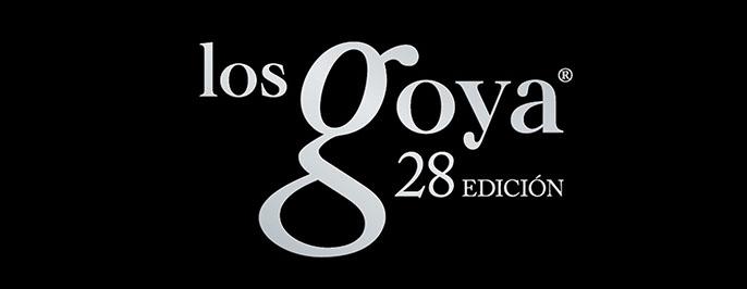 Los Goya_Gratacos