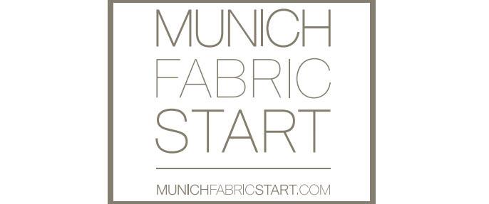 Munich_Gratacos3
