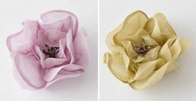 flores gratacos