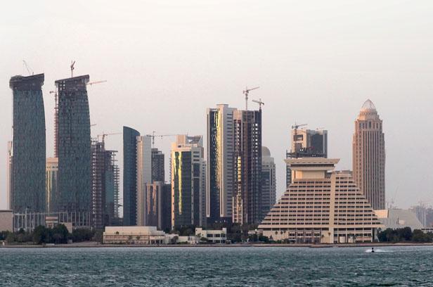 Qatar_gratacos
