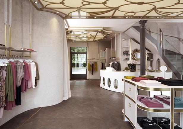 Schumacher_tienda_1