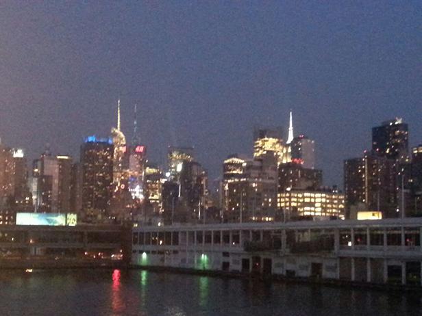 Premiere-Vision NY-Gratacos_vistas-2