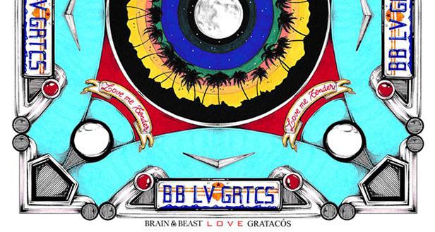 love-gratacos
