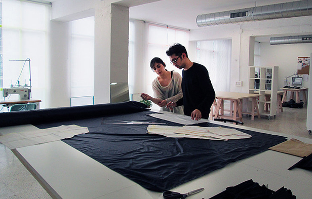 coworking-moda-22-barcelona-4
