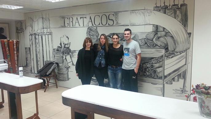 nueva-tienda-tejidos-gratacos-barcelona