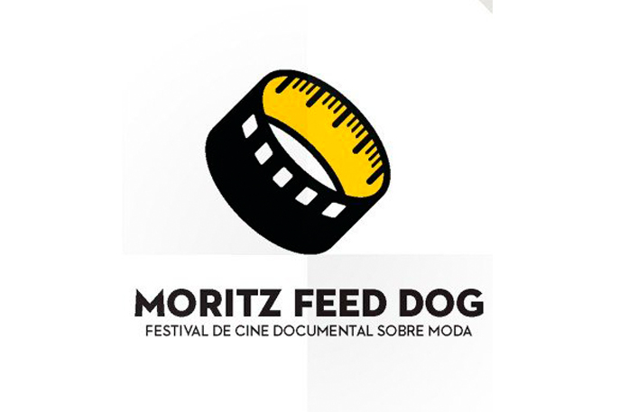 moritz-festival-barcelona-moda