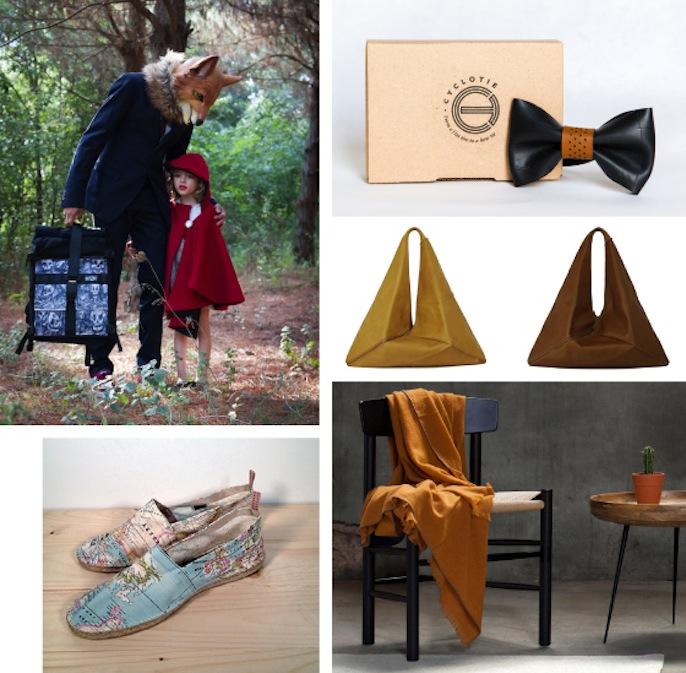 productos_moda