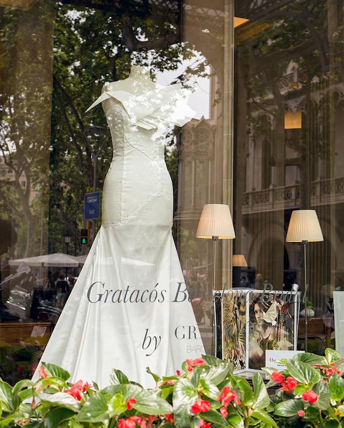 Gratacos-vestido-bridal