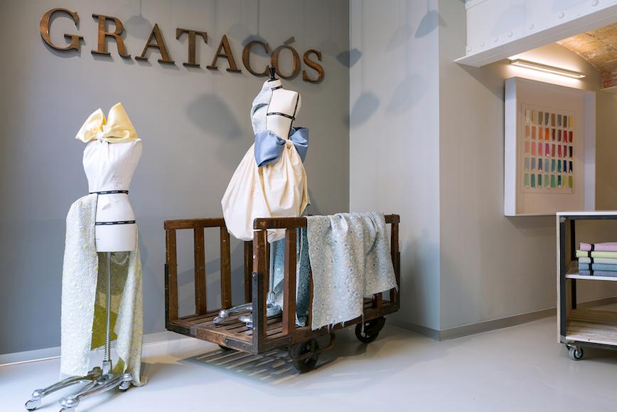 gratacos_tejidos_2