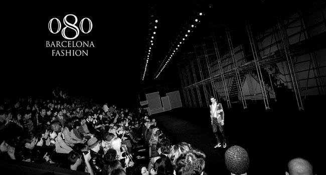 080 Barcelona Fashion - gratacós