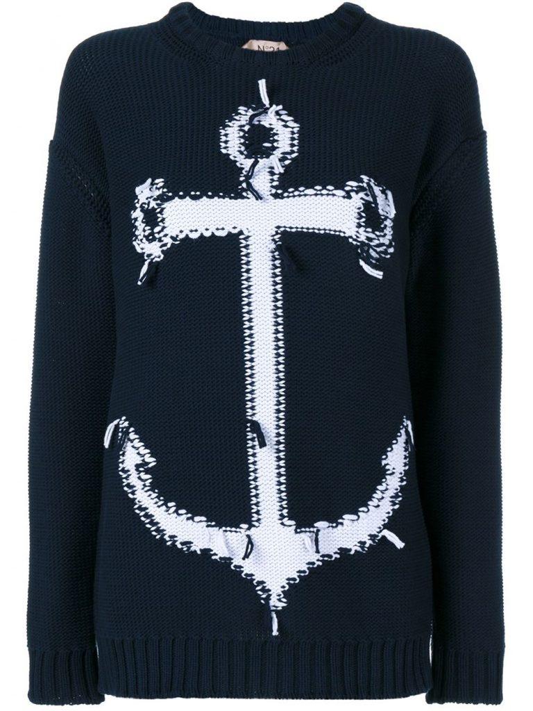 ropa marinera - gratacos