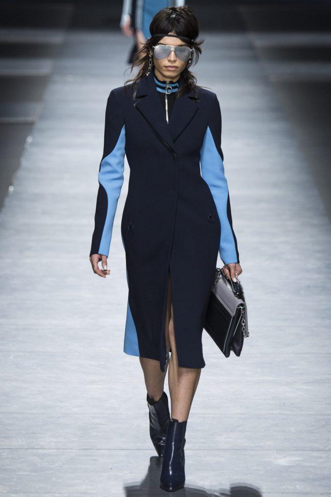 Vestido Versace - Gratacos