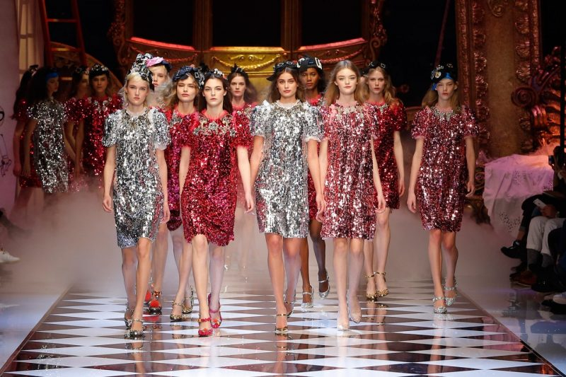 dolce-and-gabbana-lame-gratacos