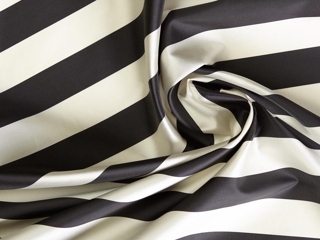 blanco y negro - gratacos