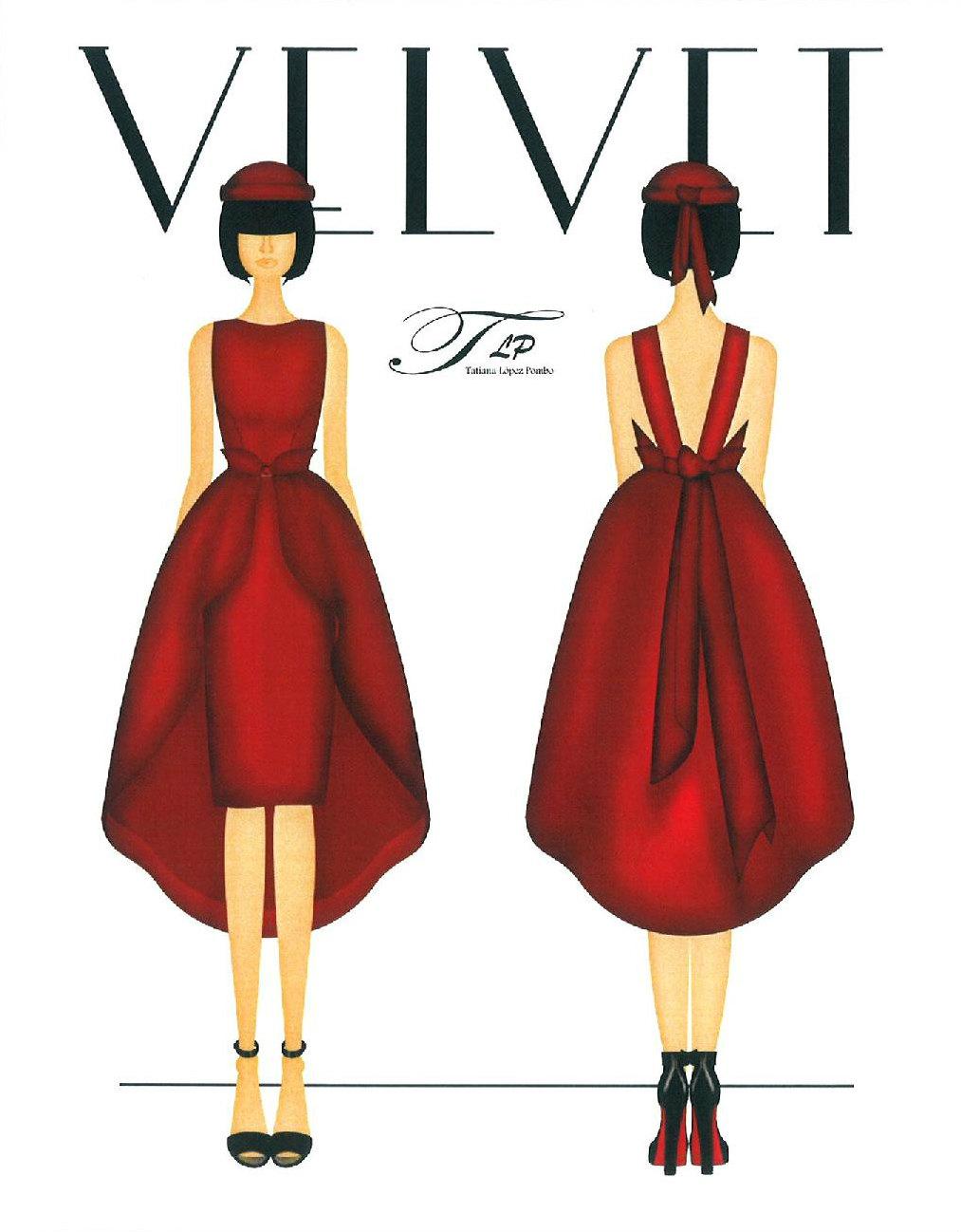 vestidos_velvet_serie_antena_3-gratacos