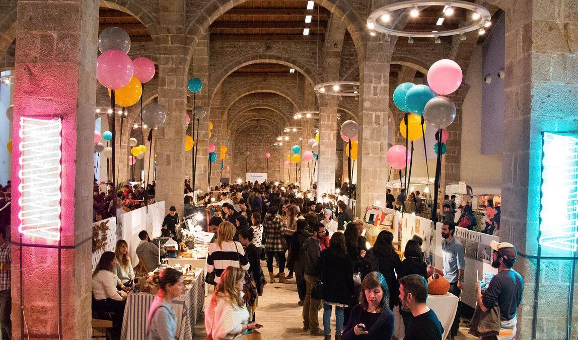 fantastic-handmade-market-gratacos