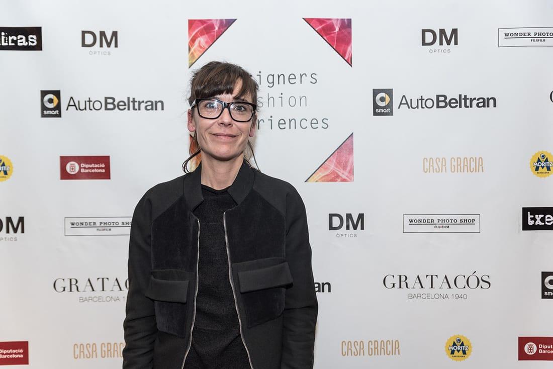 txell_miras-Designers Fashion Experiences-gratacos