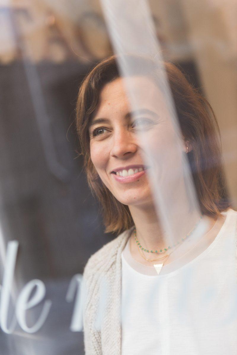 Maria Leach - Gratacós