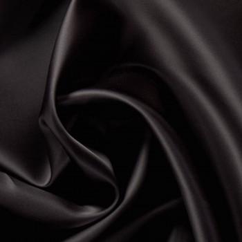 Black doris