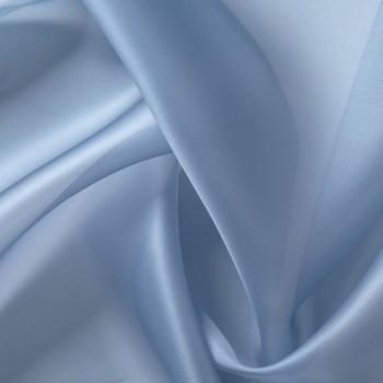Cloud blue doris
