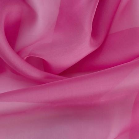 Doris rosa