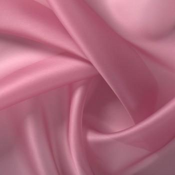 Doris organza saten gardenia