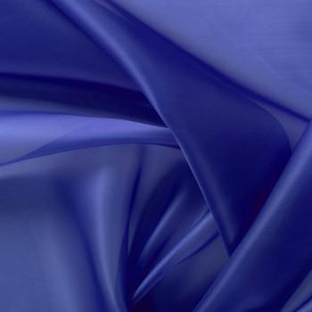 Indigo blue doris