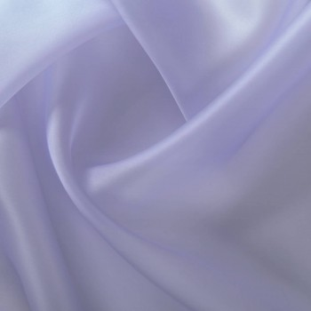 Lavander doris