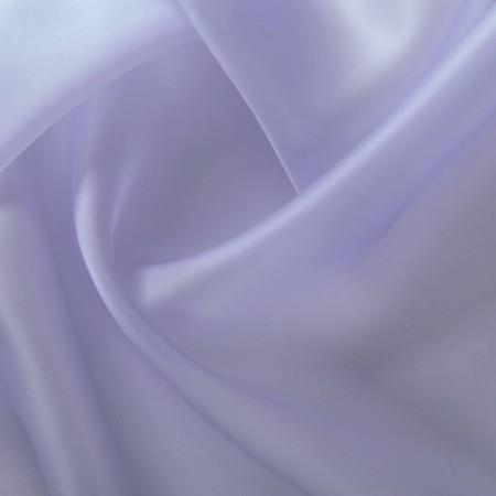 Doris organza saten lavanda