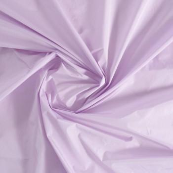 Special purple picasso taffeta