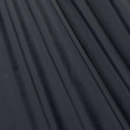 Charcoal picasso taffeta