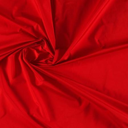 Picasso tafetÁn rojo