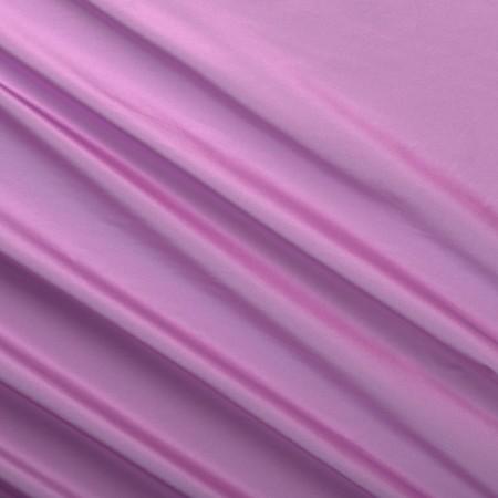 Violet picasso taffeta
