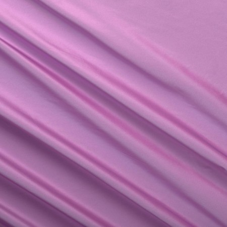 Picasso tafetÁn violeta