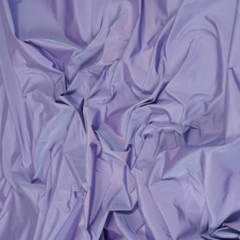 Lavender picasso taffeta