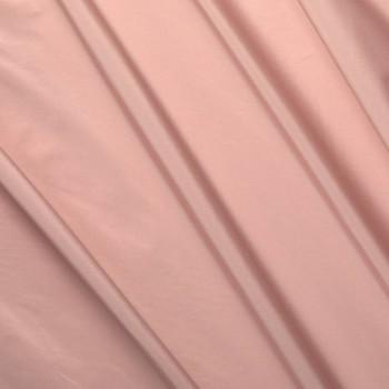 Picasso tafetÁn rosa tiza