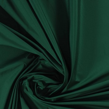 Picasso tafetÁn verde