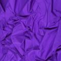 Picasso tafetan lila oscuro