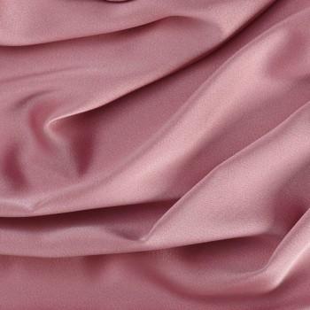 Estefania rosa
