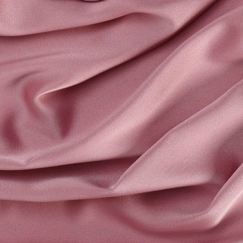 Pink estefania