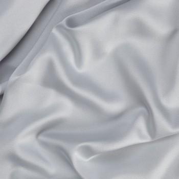 Estefania crep satÉn perla