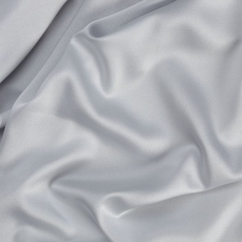 Grey pearl estefania