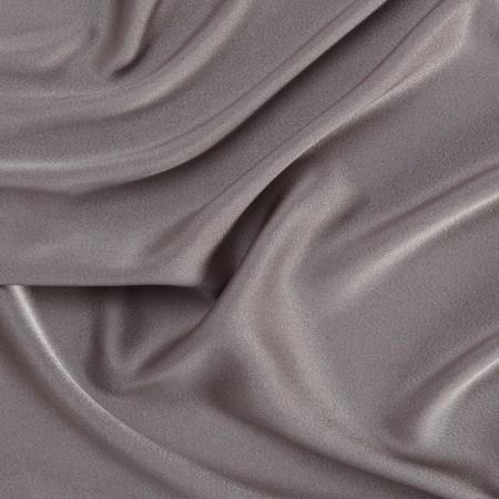 Grey estefania crep satÉn