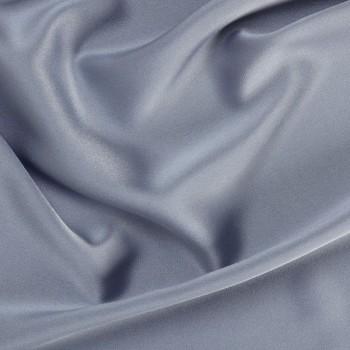 Blue grey estefania