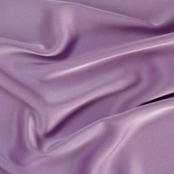 Lilac estefania