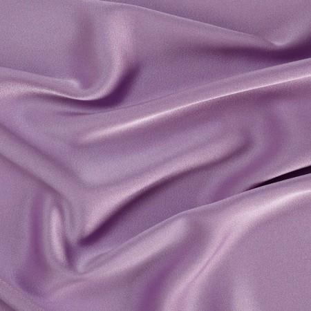 Lilac estefania crep satÉn