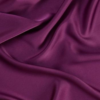 Violet estefania crep satÉn