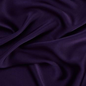 Purple estefania